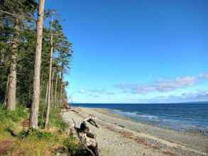 Plan for some Island Time this summer. Enjoy a relaxing holiday in beautiful, family-friendly Parksville and Qualicum Beach on Vancouver Island. (via thetravellingmom.ca)