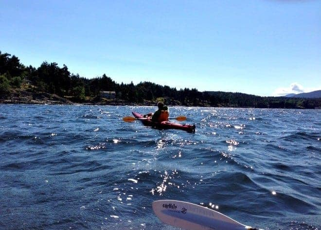 Six fun and adventurous activities for kids and families in the vacation-friendly Parksville Qualicum Beach areas of Vancouver Island. (via thetravellingmom.ca)