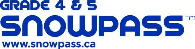 SnowPass_Wordmark