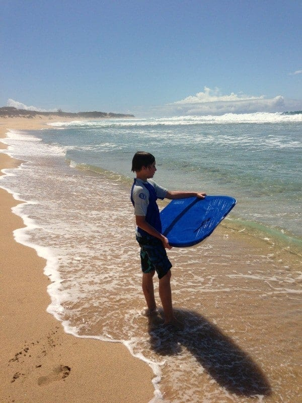 From swimming with turtles to hiking the Na Pali Coast, enjoy the Garden Isle's Aloha Spirit with this list of 10 family-friendly things to do in Kauai. (via thetravellingmom.ca)