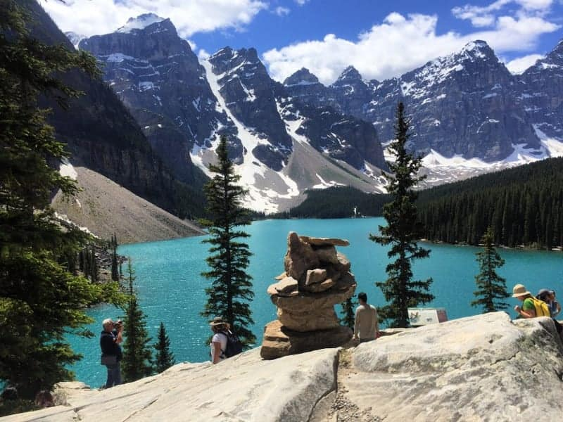 microadventures in canada