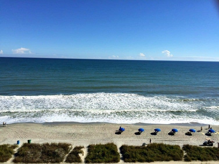 The affordable ocean playground of Myrtle Beach, South Carolina, is packed full of fun, family-friendly activities. Here are the best things to do with kids in Myrtle Beach.