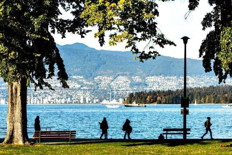 Vancouver is filled with many wonderful things to see and experience for travellers and families. Check our ultimate list of free things to do in Vancouver.