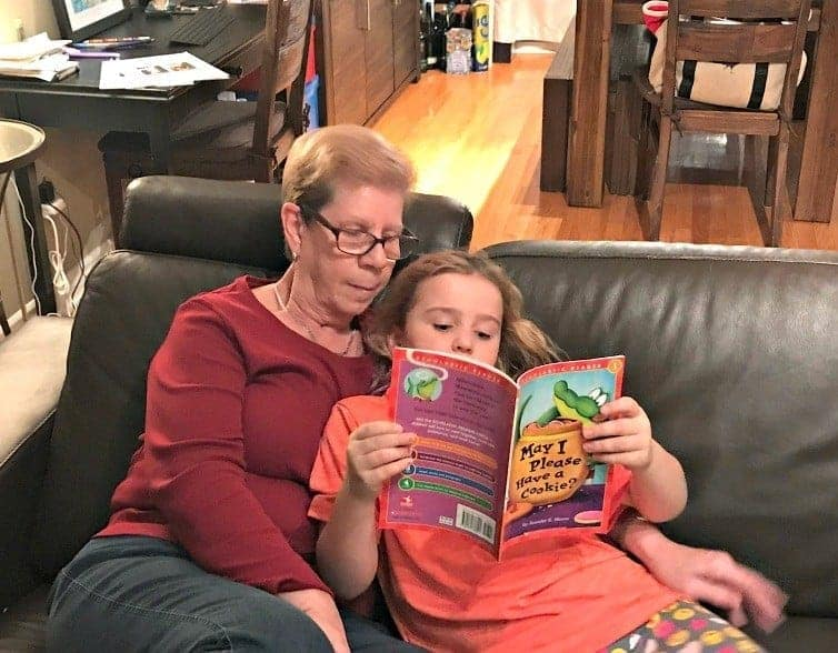 Learning to travel with a dyslexic child takes patience and planning. These tips and strategies for dyslexia will empower families and kids to better enjoy the travel experience.