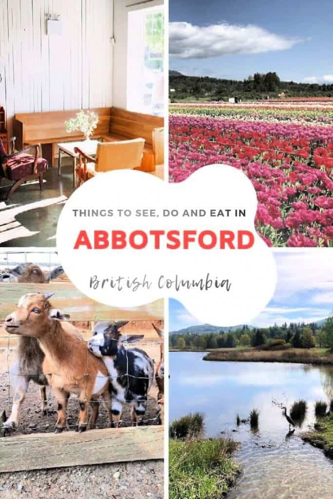 photos of attractions in abbotsford