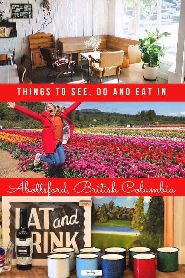 things to do in abbotsford