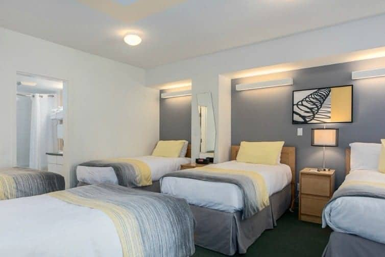 Budget and socially conscious travellers seeking clean, comfortable and affordable hotel accommodations can save and do good at the YWCA Hotel Vancouver.